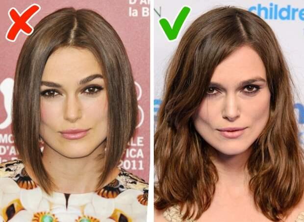 8 хитростей от стилистов, чтобы выглядеть свежее и моложе своих лет