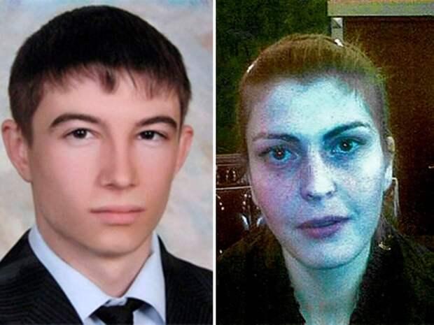 Казнить православных: за что русские ваххабиты убивают русских людей ?