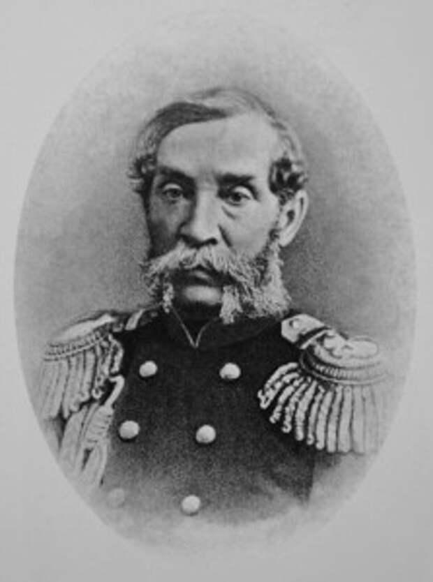 Адмирал Путятин