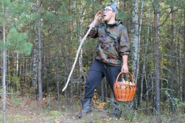 Советы, которые не будут лишними: как выжить в лесу, если вы заблудились?