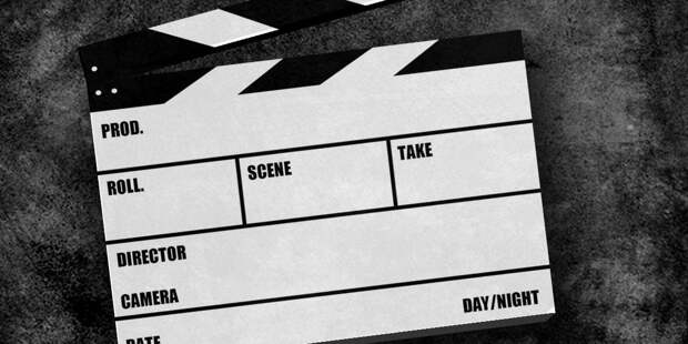 Фестиваль «Кинотавр» откроет фильм Андрея Хржановского