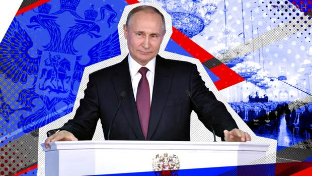 Онищенко уверен, что послание президента России «охладит горячие головы»