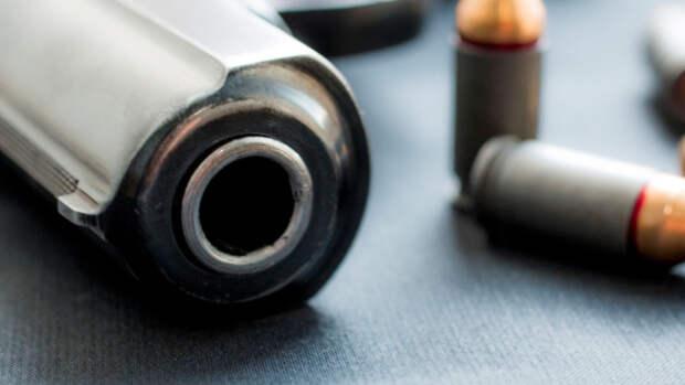 Жертвами стрельбы в техасском Остине стали 3 человека