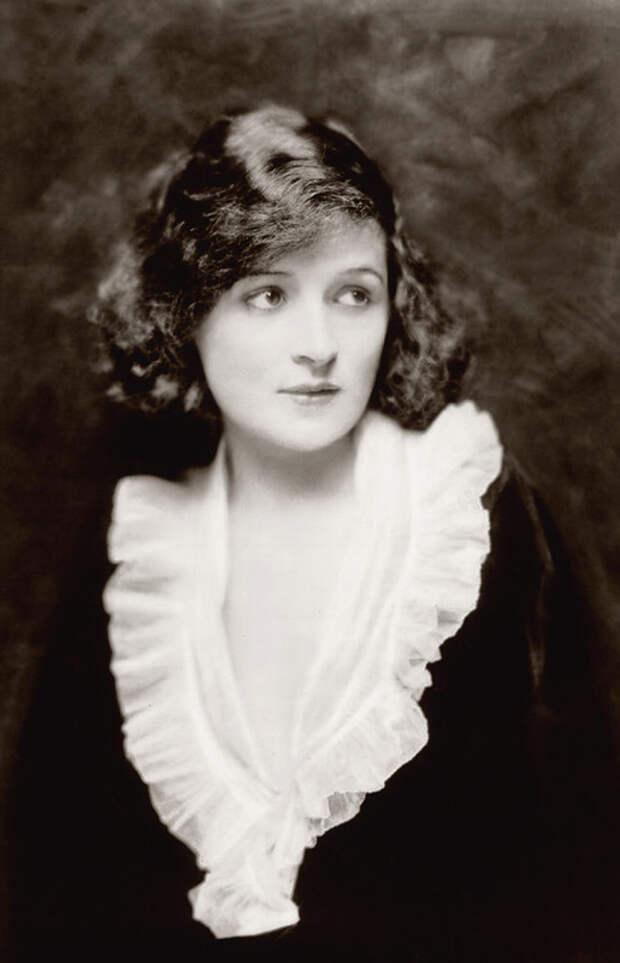 Miriam Collins - c. 1913-1920