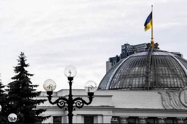 По статье Путина на Украине вдарили псевдоисторическими мифами