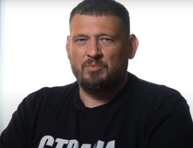 Задержанные в Белоруссии россияне проходят по одному делу с арестованным мужем Тихановским