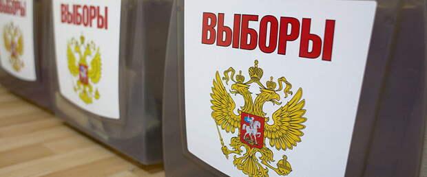 Путин выступил против переноса выборов – Жириновский не согласен