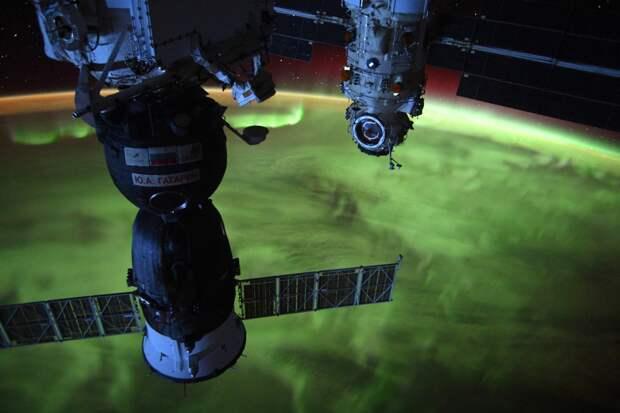 Валдайский клуб проведёт экспертную дискуссию о будущем космоса в международной политике