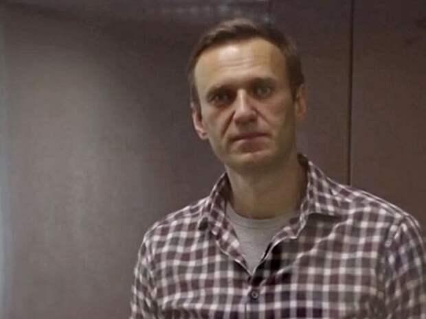 Политолог Конфисахор объяснил, как российская политическая система отреагирует на смерть Навального