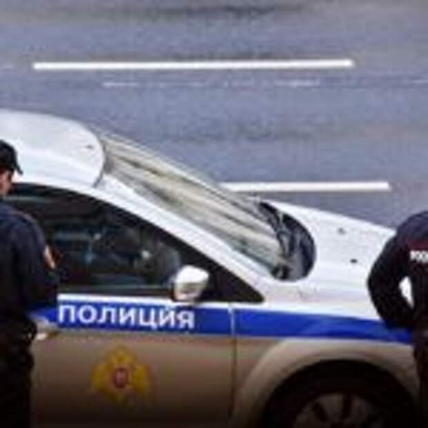 В Кремле дали комментарий по факту массовой драки в Крыму