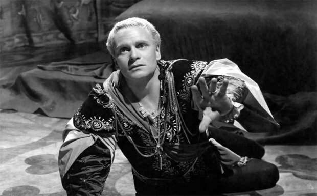9 интересных фактов о фильме «Гамлет»