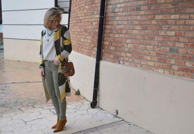 Какие вещи не стоит носить женщинам после 50 лет