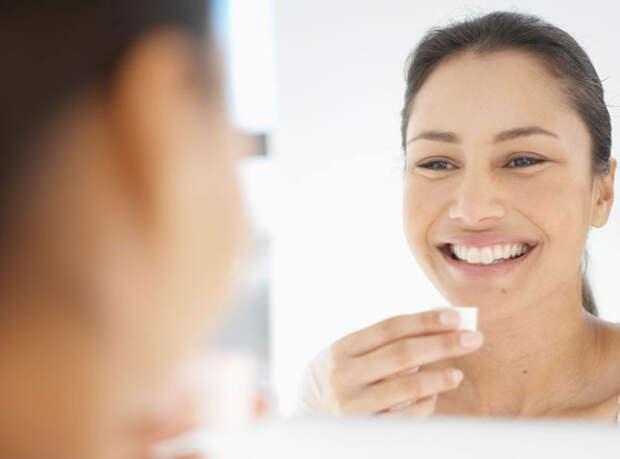 Oil pulling: как полоскание рта маслом делает нас лучше