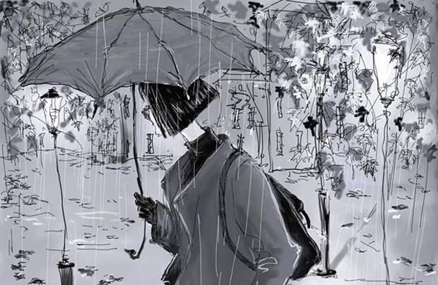 """""""Из глубины моих невзгод молюсь о милом человеке"""" — настоящая любовь в стихах Беллы Ахмадулиной"""