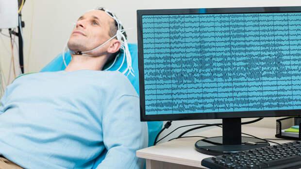 Ученые доказали связь между интеллектом и активностью мозга