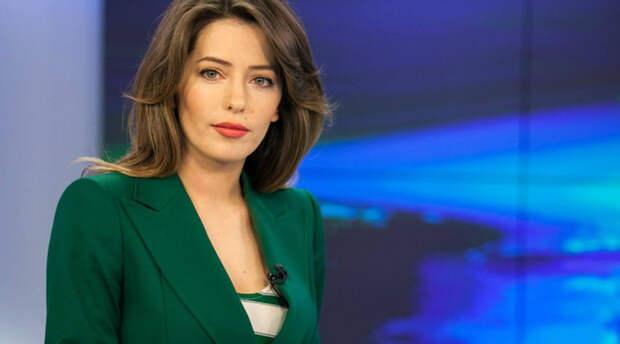 10 телеведущих, от которых просто невозможно отвести взгляд