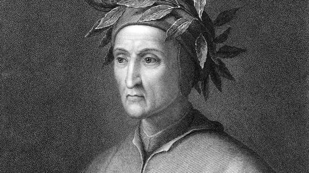 Уникальные рукописи поэта Данте Алигьери найдены в Ватикане
