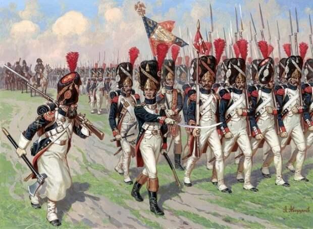 День в истории…Что интересного случилось 24 июня