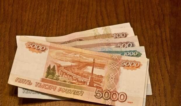 Правительство Ямала поддержит деньгами создание производства чипсов изоленины