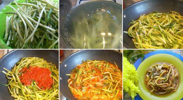 как приготовить черемшу вкусно