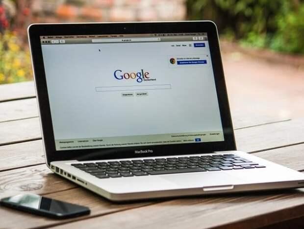 Роскомнадзор предложил создать список нарушающих права россиян сайтов