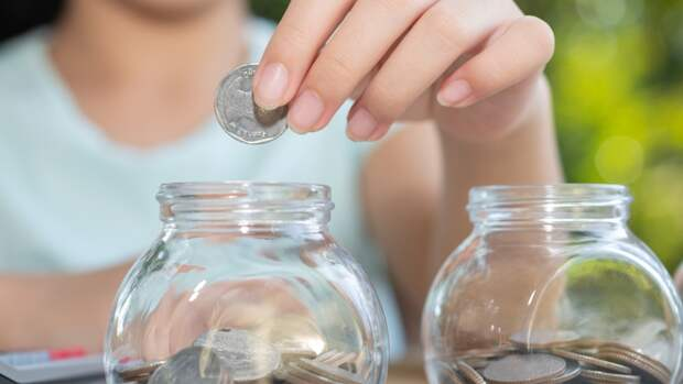 ПФР одобрил более 99% заявлений на школьные выплаты в Ямальском районе