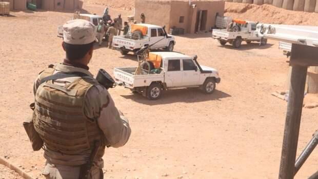 Сирия новости 23 марта 07.00: «Джейш Магавир ат-Таура» брошена на борьбу с эпидемией в лагере «Эр-Рукбан», в Ракке взорвался автомобиль