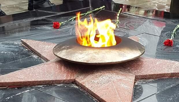 Прием заявок на конкурс «Открытка Победы» продлили в Подмосковье