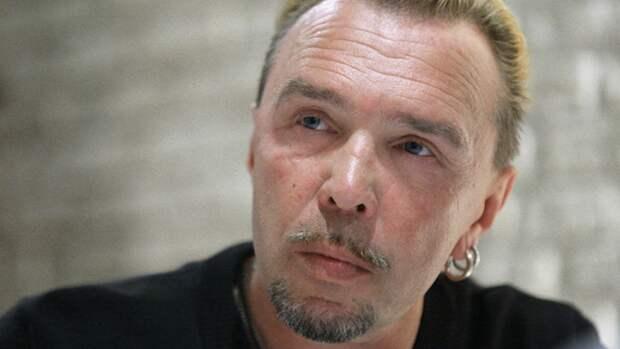 «Мы за Крым триста лет воевали»: Сукачев объяснил несогласие с Макаревичем