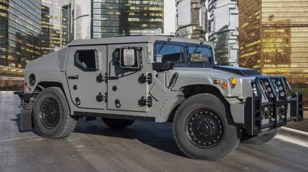 Мексиканский вариант HMMWV, hummer, авто, автомобили, внедорожник, военная техника, военный внедорожник, хаммер