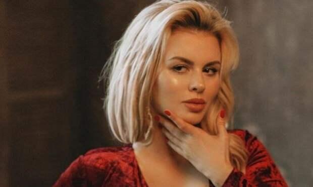 Семенович призналась, что в 40 лет жизнь для нее только начинается