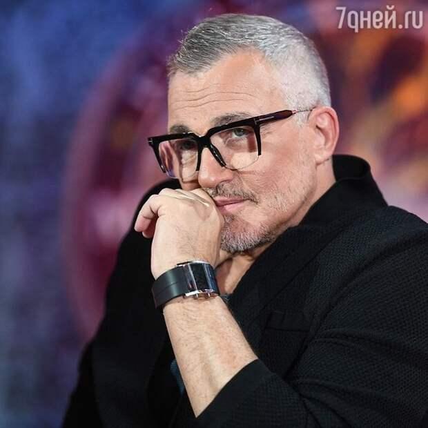 «Скинул 30 лет!» Диброва после пластики не узнали фанаты