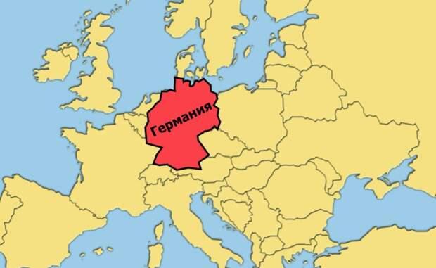 """Позвонила тётя из Германии, рассказала, что у них там по ТВ говорят про вакцину """"Спутник V"""""""
