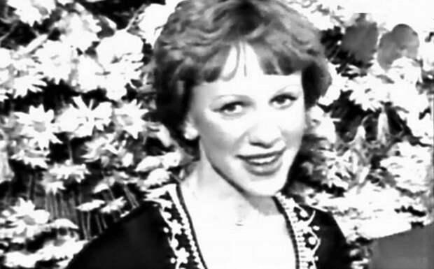 Трагическая судьба Киры Ивановой, первой советской медалистки по фигурному катанию