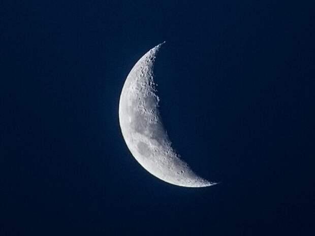 Что можно и что нельзя делать на убывающую Луну с 23 августа по 6 сентября?