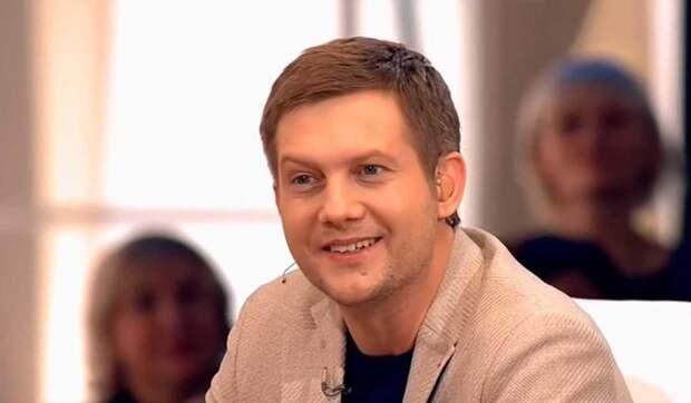 Онколог назвал причину проблем со слухом у Корчевникова: Не опухоль
