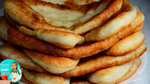 Тонкие пирожки с картошкой «крестьянские» Пирожок, Пирожки с картошкой, Видео рецепт, Рецепт, Видео, Длиннопост, Кулинария