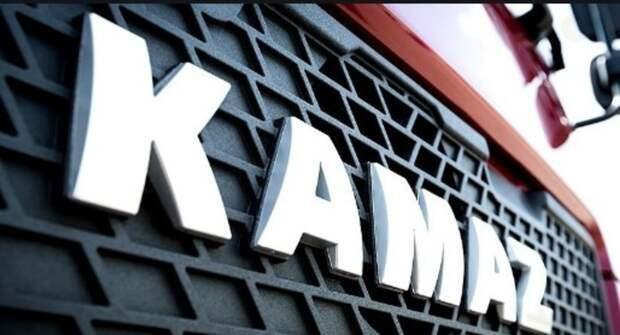 «КАМАЗ» опубликовал финансовые результаты группы по МСФО