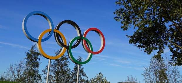 Вице-президент МОК объявил, что повторно Олимпиаду-2021 в Токио переносить не будут