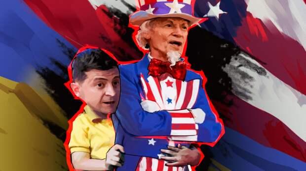 США призвали Россию поставлять больше газа через Украину