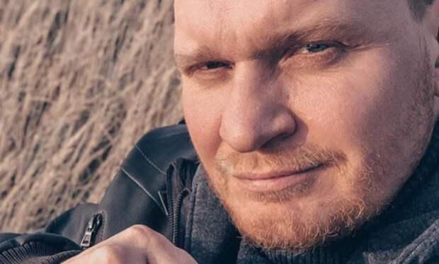 Экс-ведущий «Битвы экстрасенсов» Сафронов рассказал о лечении рака