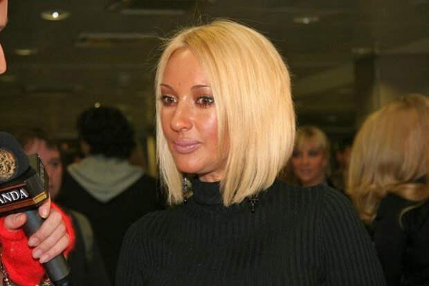 Кудрявцева объяснила, почему разрыдалась впрямом эфире