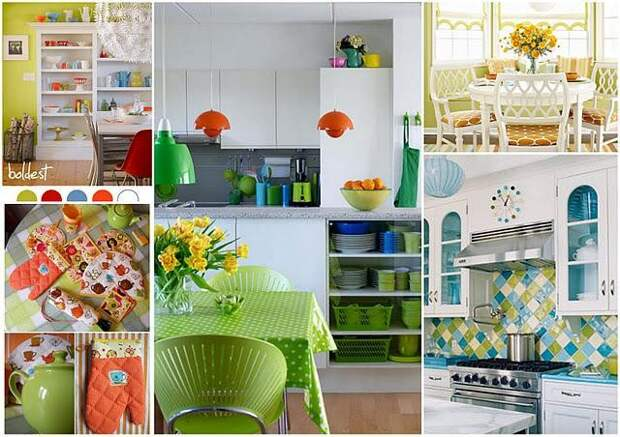 4278666_18limekitchendesign (640x452, 100Kb)