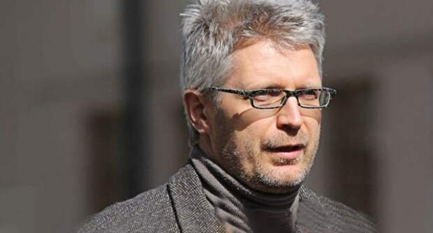Латвийский журналист: Унас весь беспредел оправдывается российской угрозой