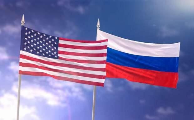 США поставили России ультиматум - Cursorinfo: главные новости Израиля