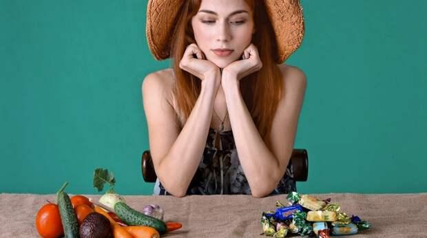 Причины резкого набора веса: о каких болезнях говорят лишние килограммы
