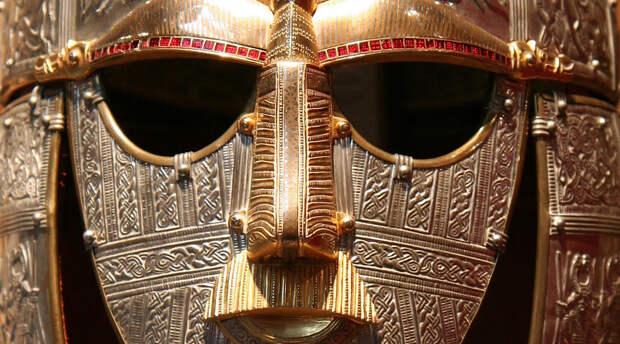 Находки археологов, которые изменили наше представление о мире