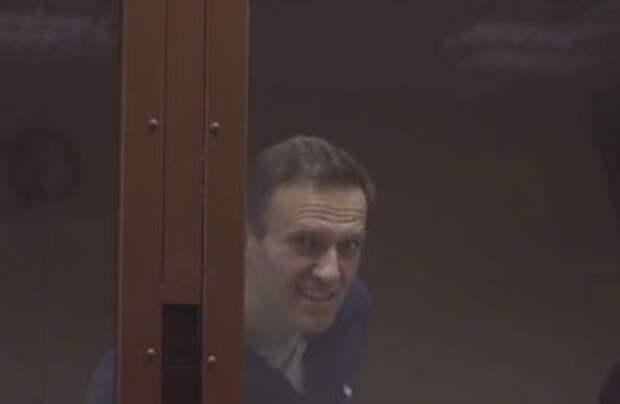 Как изменится жизнь за решеткой у Навального, после того, как его признали «склонным к побегу»