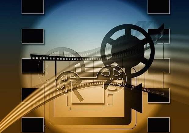 Вупи Голдберг готовит сценарий фильма о темнокожей супергероине