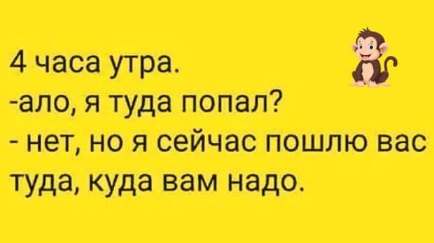 3416556_i_40_ (640x360, 36Kb)